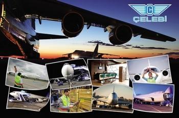 Repülőtéri utaskiszolgáló ügyintéző (Check-in agent), Liszt Ferenc Nemzetközi Repülőtér