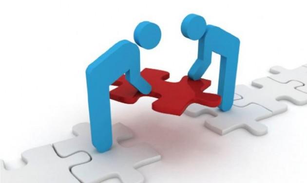Partnerséget kérnek az utazásközvetítők a MUISZ-tól