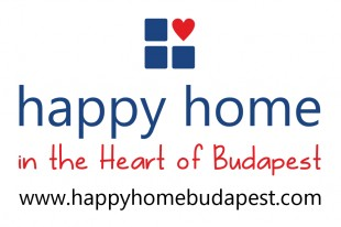 Tourist Apartment Rental Support - part time 10h/week