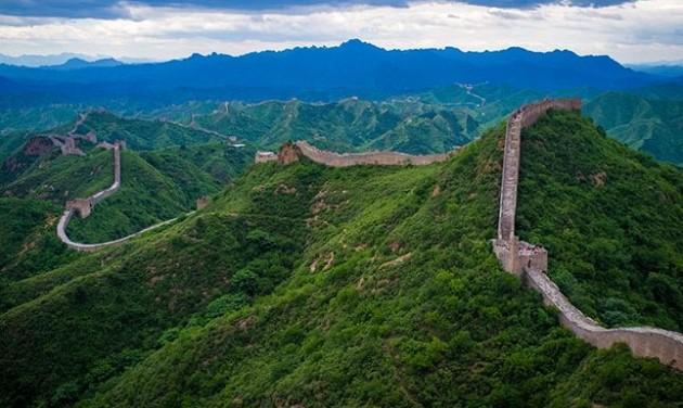 Lefújták az Airbnb  kínai akcióját a Nagy Falnál