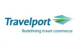 Új technológia az Utazom.com és a Travelport közötti együttműködésben