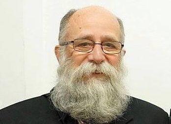Válasz Tietze Nándor Pálnak (1947-2017)