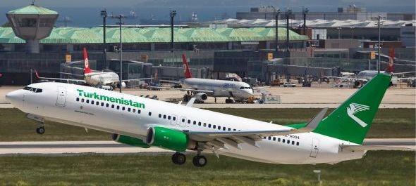 Új légitársaság csatlakozott a Hahn Air System (H1) rendszerbe