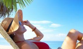 Gyakrabban nyaralnak külföldön az egyedülállók
