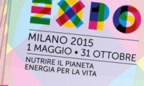 Már árulják a jegyeket a milánói világkiállításra