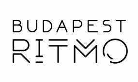 Budapest Ritmo: az idei siker után jövőre folytatódik a fesztivál