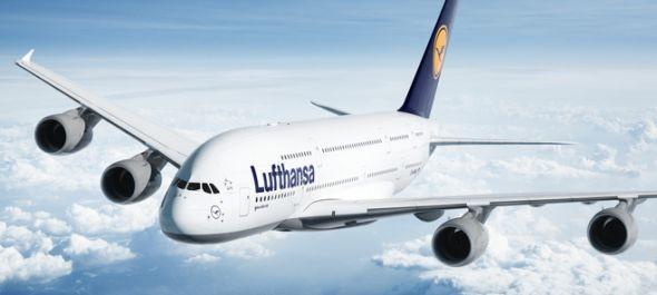 Javult a Lufthansa-csoport üzleti eredménye a harmadik negyedévben