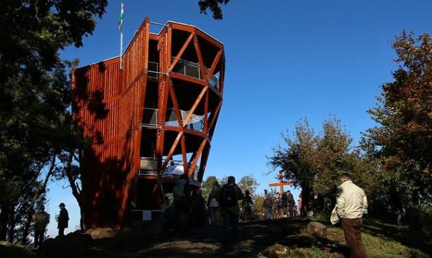 Erdészetek és nemzeti parkok turisztikai fejlesztése