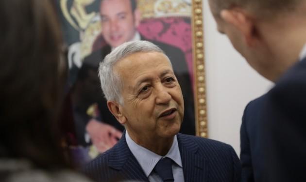 30 ezer magyar turistára számít az idén Marokkó