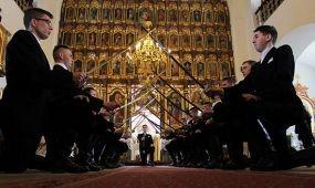 Bővült a szellemi kulturális örökség magyar nemzeti jegyzéke
