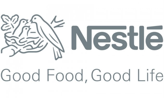 Személyi változások a Nestlé Hungária vezetésében