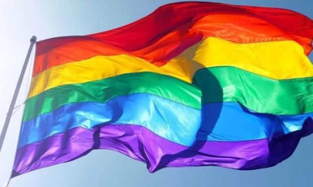 Gay Travel Day először az Utazáson