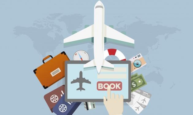 Az előfizetés lehet az utazás jövője?