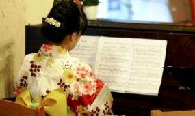 Klubesteken hozzák közelebb Japánt