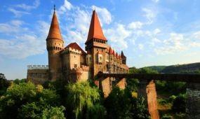8,8 százalékkal nőtt a vendégéjszakák száma Romániában