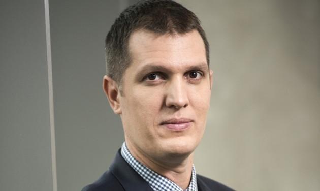 Polgár Tibor a Deutsche Hospitalitynél folytatja