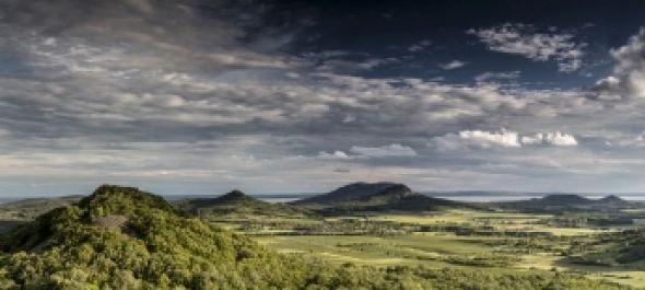 UNESCO címet kapott a Bakony–Balaton Geopark