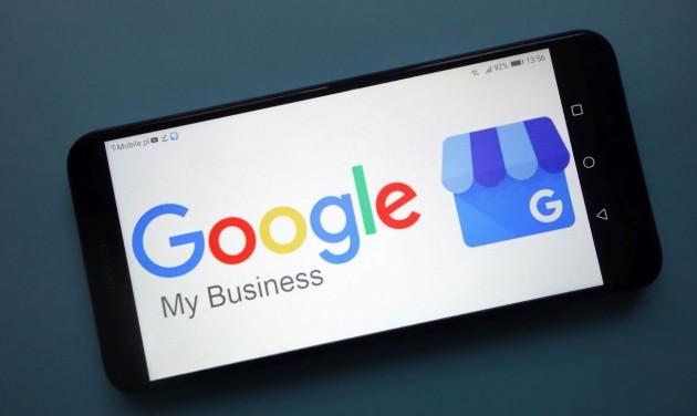 A Google is reagált a COVID-19-re – változások!