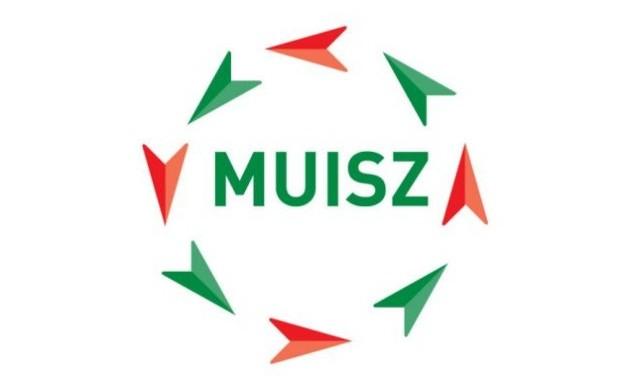 A MUISZ-hoz fordul utazásközvetítők egy facebookos csoportja