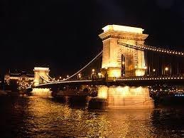Együttműködésre kész az MTÜ és Budapest