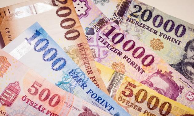 15 milliárd forint támogatást kaptak eddig az önfoglalkoztatók