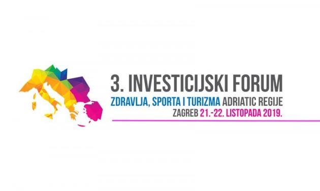 Egészségturisztikai fórum Zágrábban
