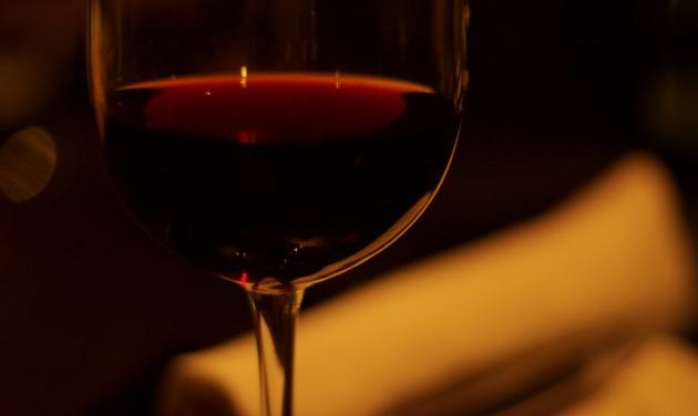 Együttműködés az összehangolt bormarketingért