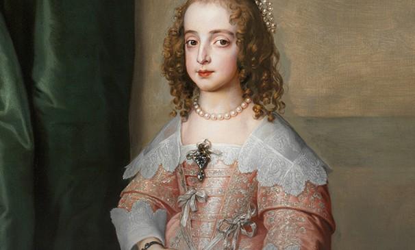 Flamand remekművel bővült a Szépművészeti Múzeum gyűjteménye