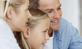 Amadeus Fare Families már a Travix weboldalain is