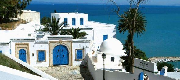 Kilépési illetéket kell fizetni Tunéziában