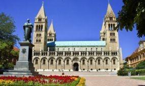 Magyar városok a világ legjobbjai között