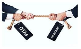 OTA kontra szálloda: szabad árképzés, vendégkommunikáció és nem jutalékalapú listázás