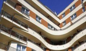 A Fraser Residence Budapestet 2014-ben újra Magyarország legjobb apartmanszállodájának választották