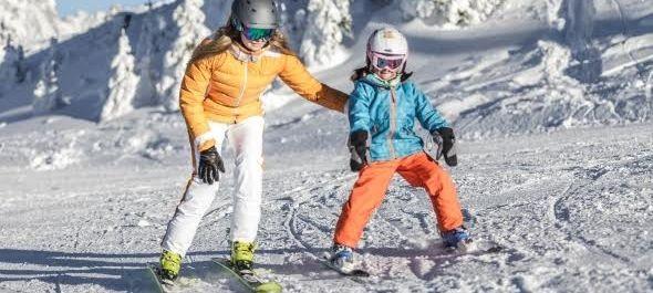 Ski amadé, ahol a pályák hossza nagyobb, mint távolságuk Budapesttől