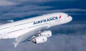 Sűrűbben repül Miamiba az Air France a téli szezonban