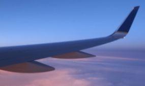 A román Blue Airrel bővült az Amadeusban foglalható járatok köre