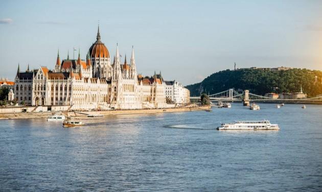 Kilencezer érdeklődő az Idegenvezetők Világnapján Budapesten