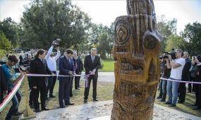 Harminc éve lett nemzeti park az Aggteleki-karszt