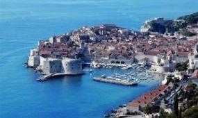 Horvát workshop október 1-jén