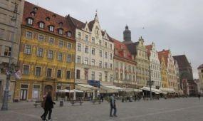 Események, gyógyüdülőhelyek, zarándokhelyek vonzzák Lengyelországba a magyarokat