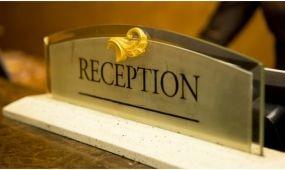 Egyszerűbb jutalékelszámolás az utazási irodák által foglalt szobák után
