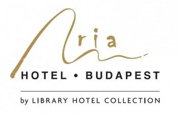 Szakács, Aria Hotel Budapest