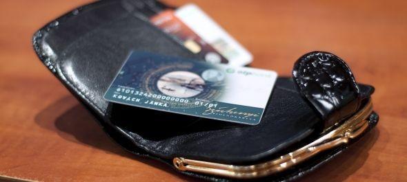 A hosszú hétvégék felpörgették az OTP SZÉP-kártya felhasználását