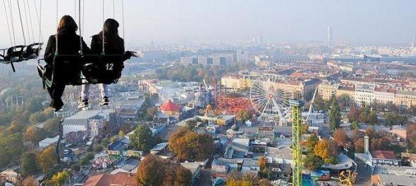 Bécsről, okosan, fiataloknak
