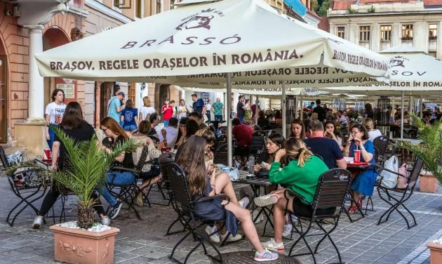 Állami támogatás román és ciprusi turisztikai vállalkozásoknak