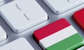 Megjelent a pályázati kiírás az MT Zrt. 8 milliárdos uniós támogatására