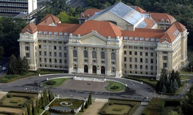 Ingyenes séta Debrecenben az Idegenvezetők Világnapján