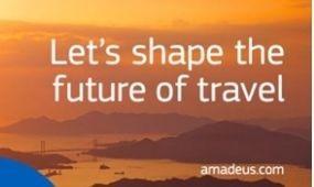 Az Európai Bizottság első helyen rangsorolta az Amadeust kutatás-fejlesztési beruházásai alapján