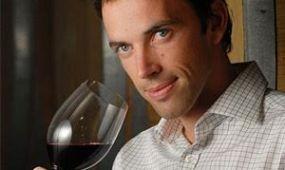 Nagy borok, nagy nevek Szekszárdról