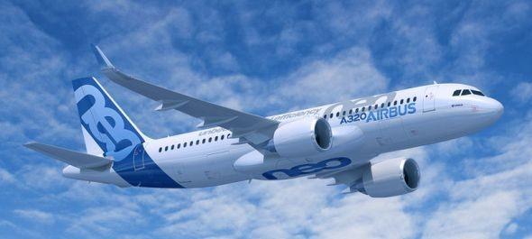 Romlottak az Airbus-csoport fő pénzügyi mutatói
